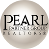 Pearl Partner Group, REALTORS®